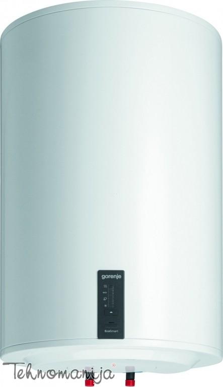 GORENJE bojler GB 80 OR