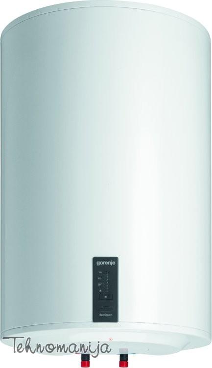 GORENJE bojler GBK 120 ORRN