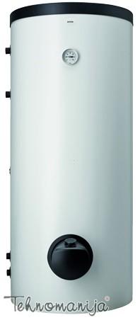 GORENJE bojler VLG 300 B G3