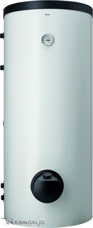 GORENJE bojler VLG 300 C1 2G3