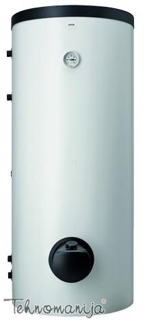 GORENJE bojler VLG 400 C1 1G3
