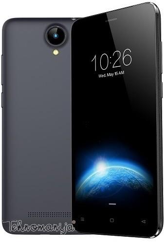 VIVAX telefon mobilni S 500 GRAY
