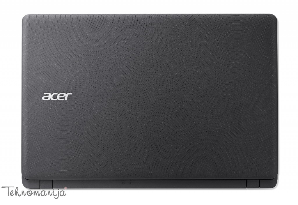 "ACER Aspire notebook ES1 533 C3NA, 15.6"", 4GB, 128GB, Linux"