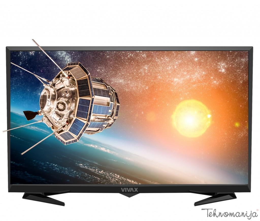 "VIVAX Televizor TV-32S55DT2, LED, 32"" (81 cm)"