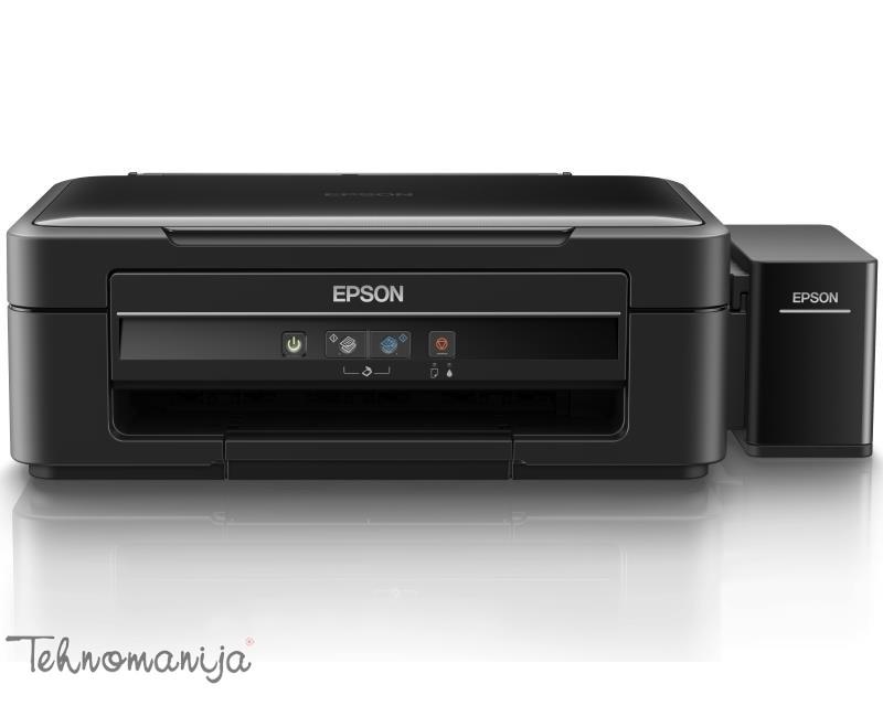 EPSON štampač L382 ITS