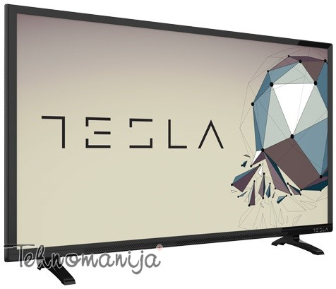 TESLA televizor LCD 40S306BF