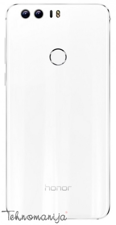 HUAWEI telefon mobilni HONOR 8 WHITE