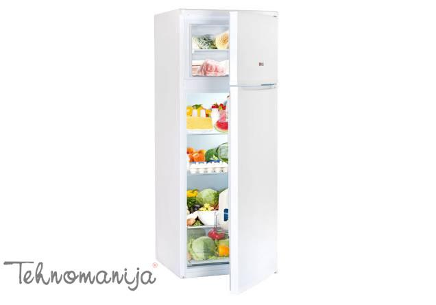 VOX Kombinovani frižider KG 2500, Samootapajući