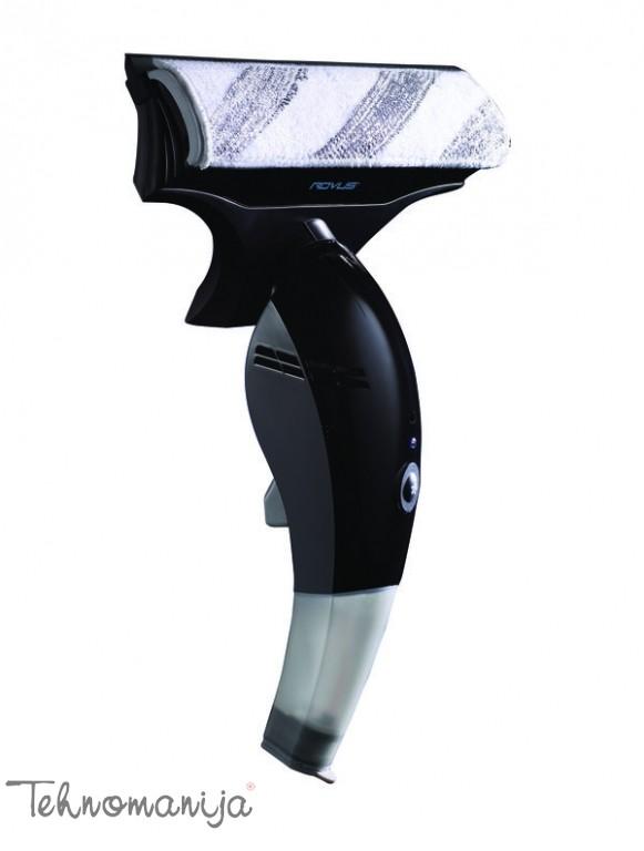 ROVUS Paročistač WIND VAC CLEANER G1, 7W