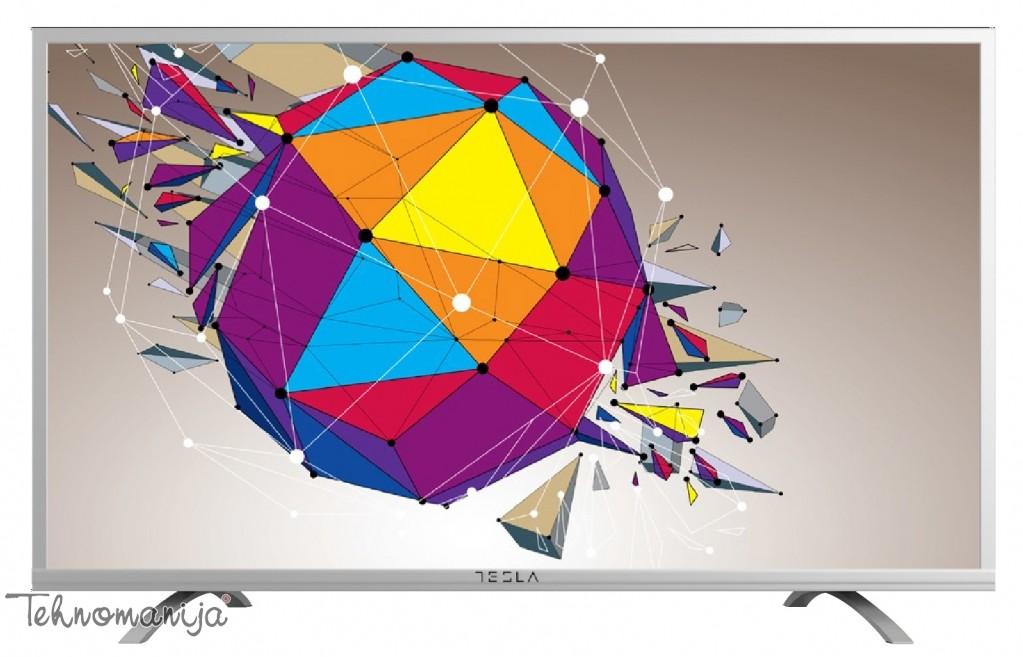 TESLA televizor lcd 43S356SF