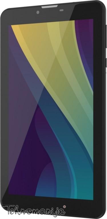 TESLA tablet pc TESLA L 7 1 3G BK