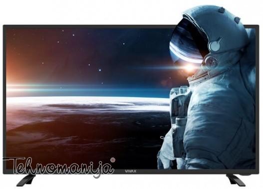 VIVAX televizor LCD TV 55LE75T2