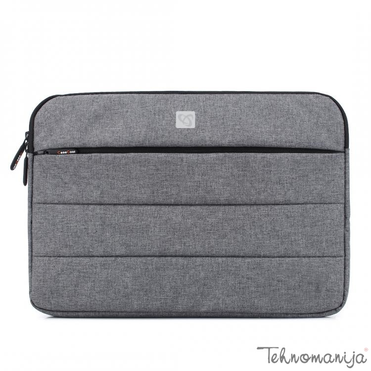 S BOX Torba za laptop TSS 64 GRAY