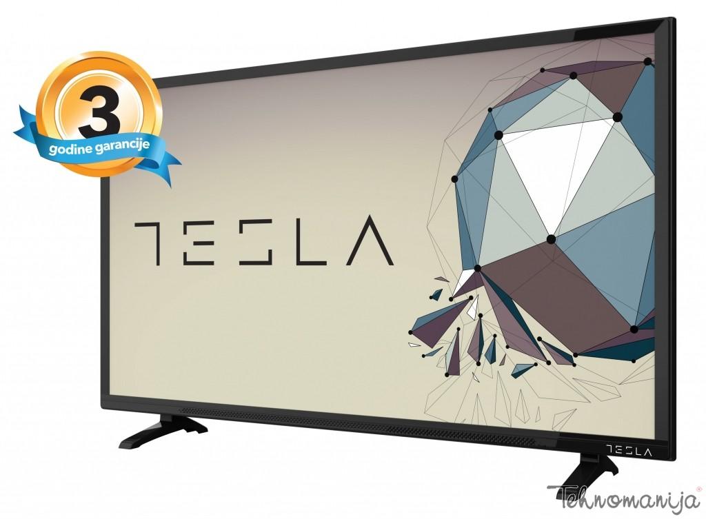 TESLA televizor lcd 32S306BH