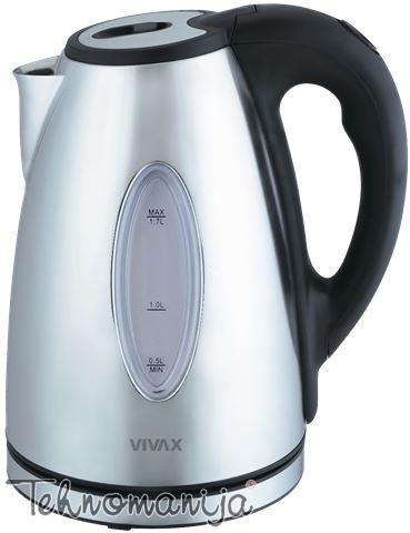 VIVAX ketler WH 178SS