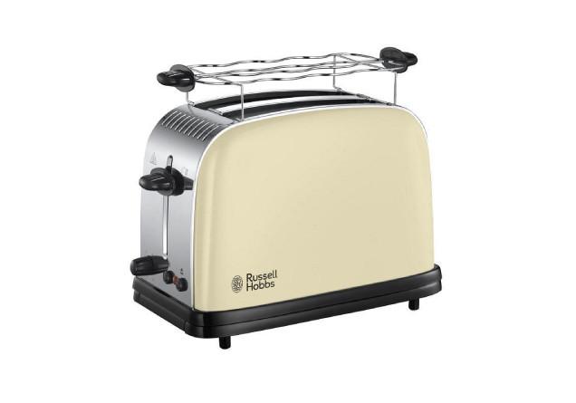 RUSSELL HOBBS toster RH 23334 56