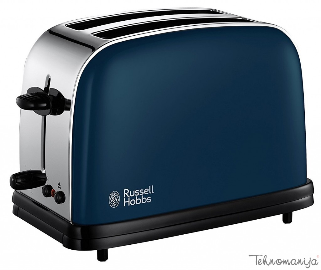RUSSELL HOBBS toster RH 18958 56