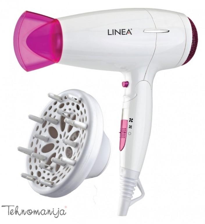 LINEA fen LHD 0401