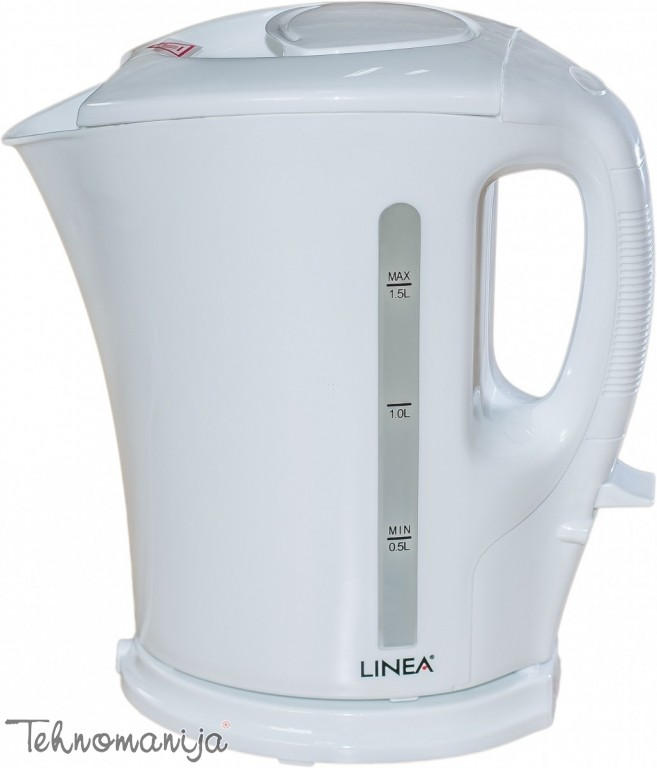 LINEA ketler LKE 0365