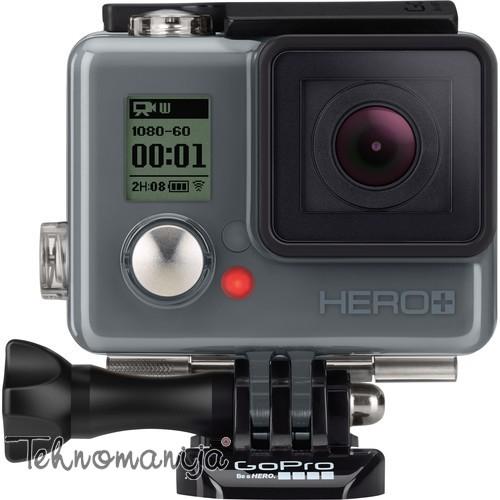 GOPRO Kamera CHDB 101 EU