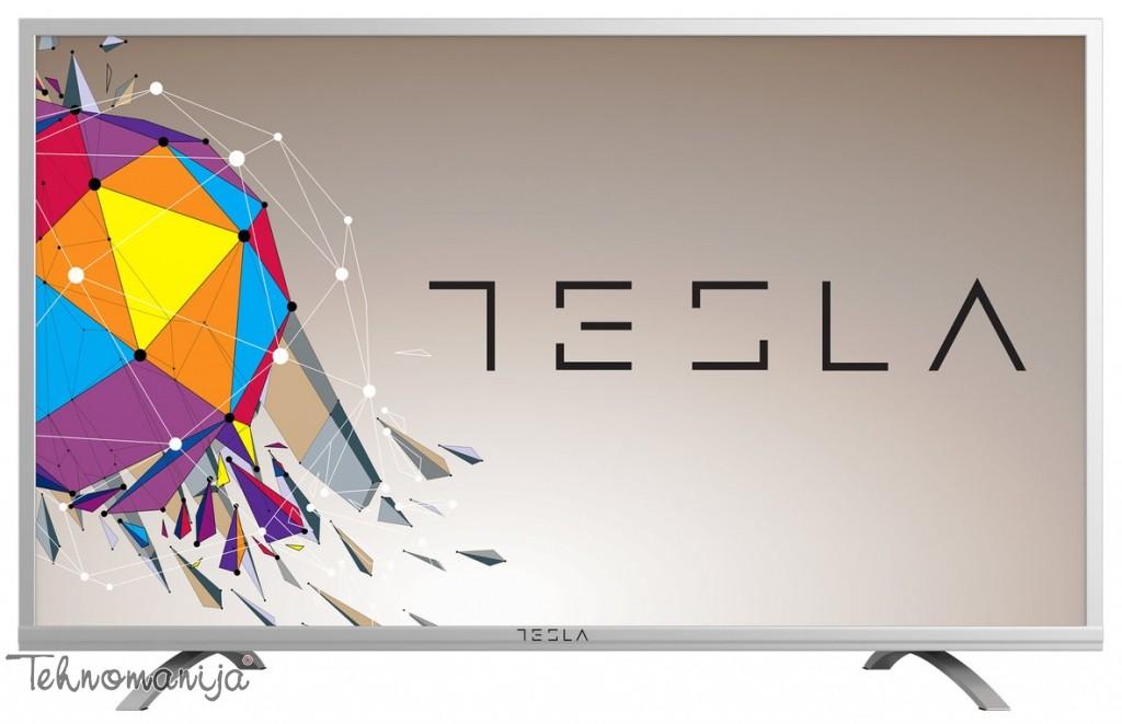 TESLA televizor lcd 58S356SF