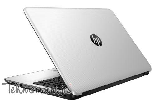 HP notebook 15 AY074NM Z3F92EA