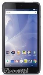 "ACER Iconia One tablet B1 780 BK, 7"", 1GB, 16GB"