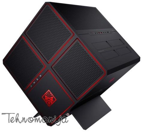 HP pc konfiguracija 900 010NY Z0M01EA