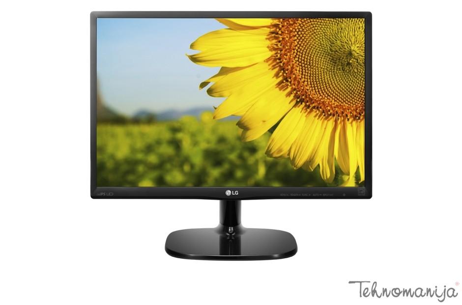 LG monitor 20MP48A P