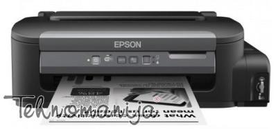 EPSON štampač M105 ITS