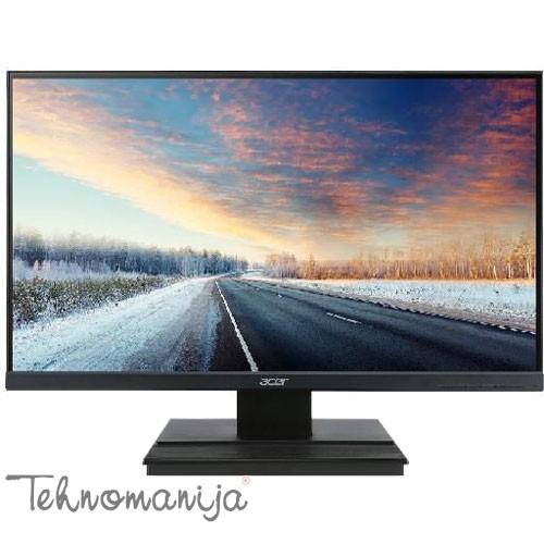 """ACER Monitor 27"""" V276HLC,  1920x1080 FullHD"""