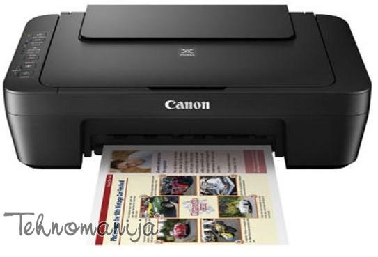 CANON štampač MG 3050 EUR BL