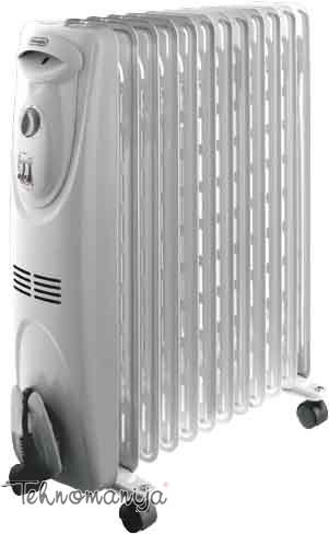 DeLonghi radijator KH 771225