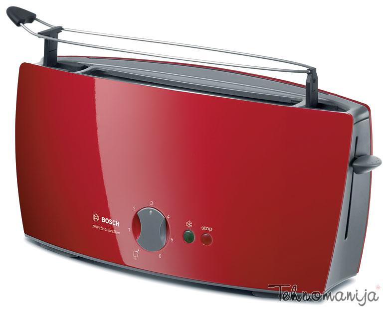 Bosch toster TAT 6004