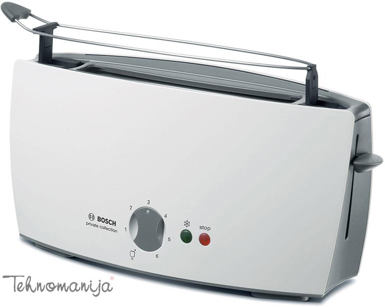 Bosch toster TAT 6001