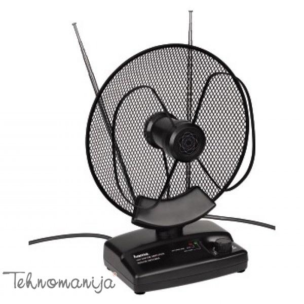 Hama antena 44286
